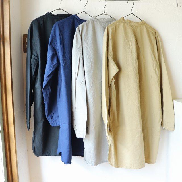 9/24 デッドストックの洋服が入荷いたしました。_f0325437_14161514.jpg