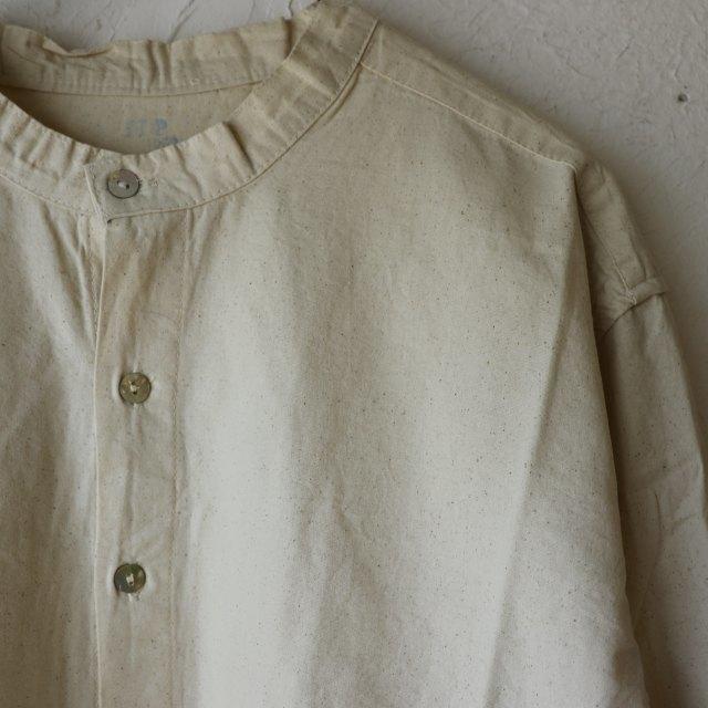 9/24 デッドストックの洋服が入荷いたしました。_f0325437_14204254.jpg
