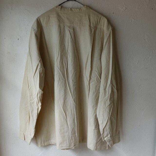 9/24 デッドストックの洋服が入荷いたしました。_f0325437_14205519.jpg