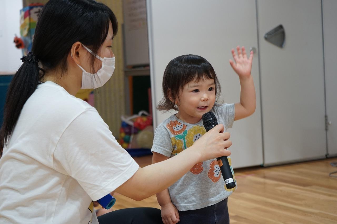 9月24日の活動_f0367760_10493108.jpg