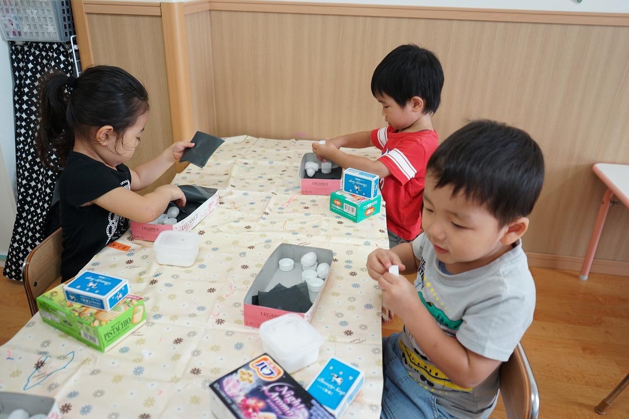 9月24日の活動_f0367760_10533708.jpg