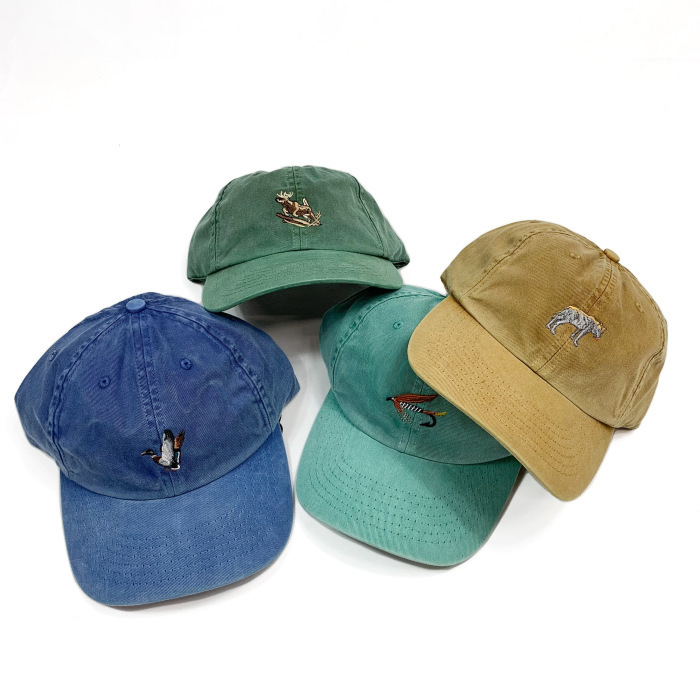 Filson - Caps, Tee_b0121563_16255796.jpeg