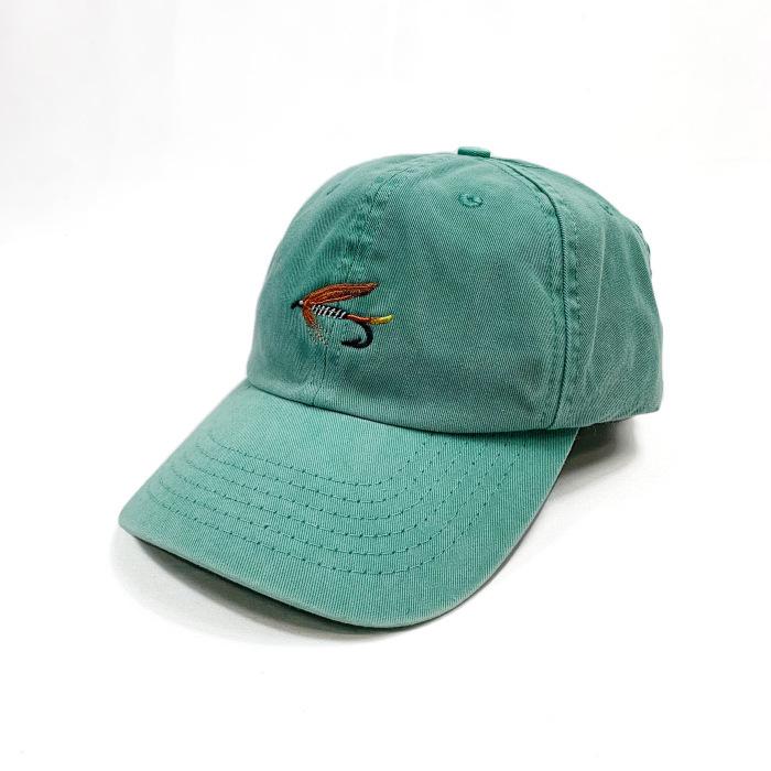 Filson - Caps, Tee_b0121563_16261184.jpeg
