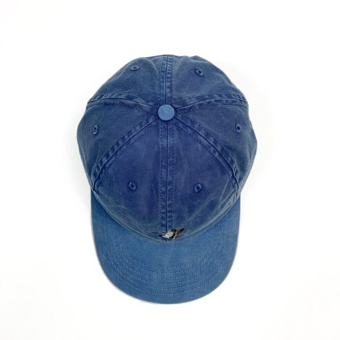Filson - Caps, Tee_b0121563_16262058.jpeg