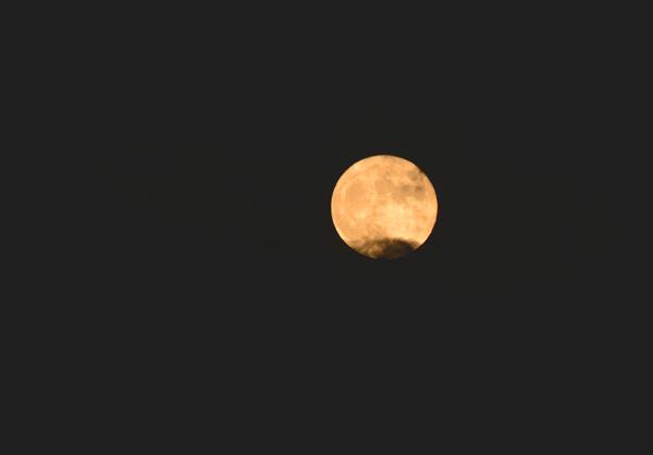月は雲間に_a0380666_10390473.jpg