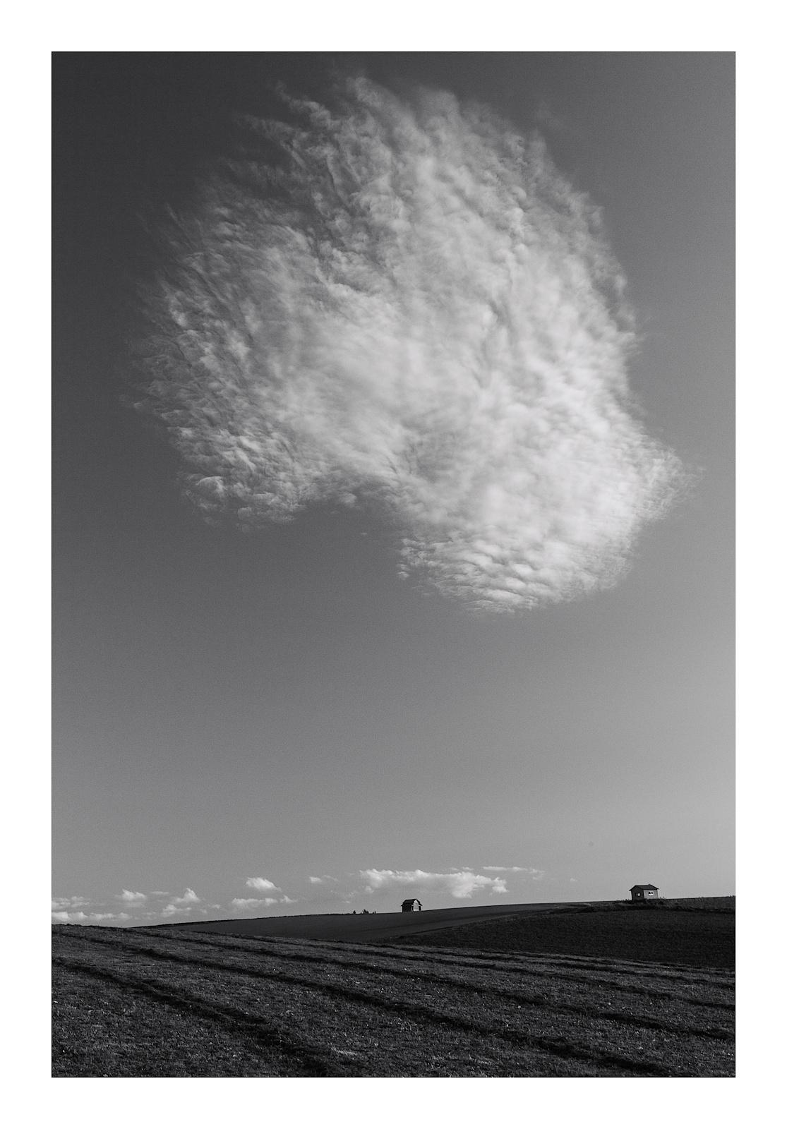 秋景 - Part.1 -_e0341968_18495067.jpg