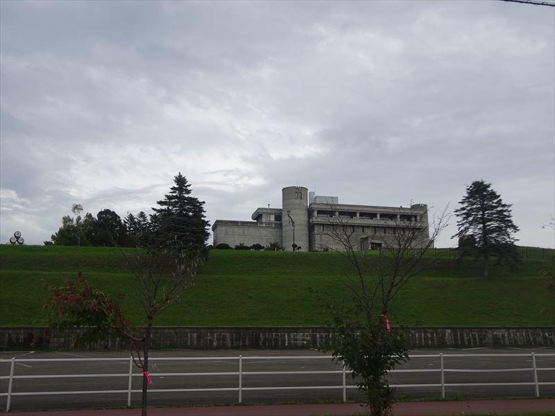 2021北海道6輪車中泊旅11日目(のんびり十勝へ)_e0201281_20272374.jpg