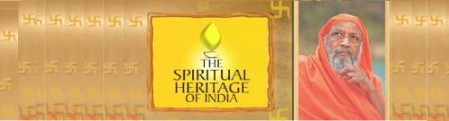 インドのスピリチュアルな遺産(ヴェーダーンタ紹介グループ)_d0103413_21041491.png