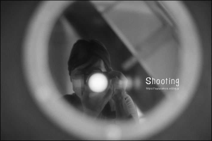 Shooting_f0100215_18411191.jpg