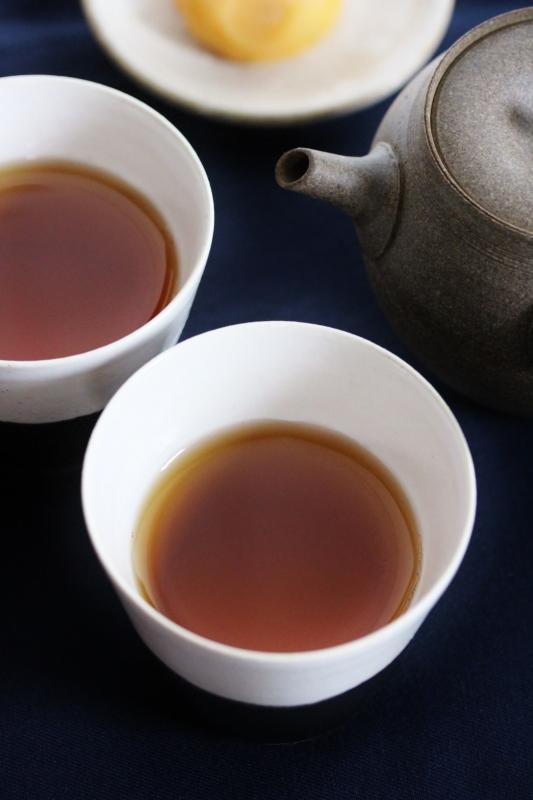 暮らしに素敵な日本茶を! ご案内_b0220318_22192918.jpg
