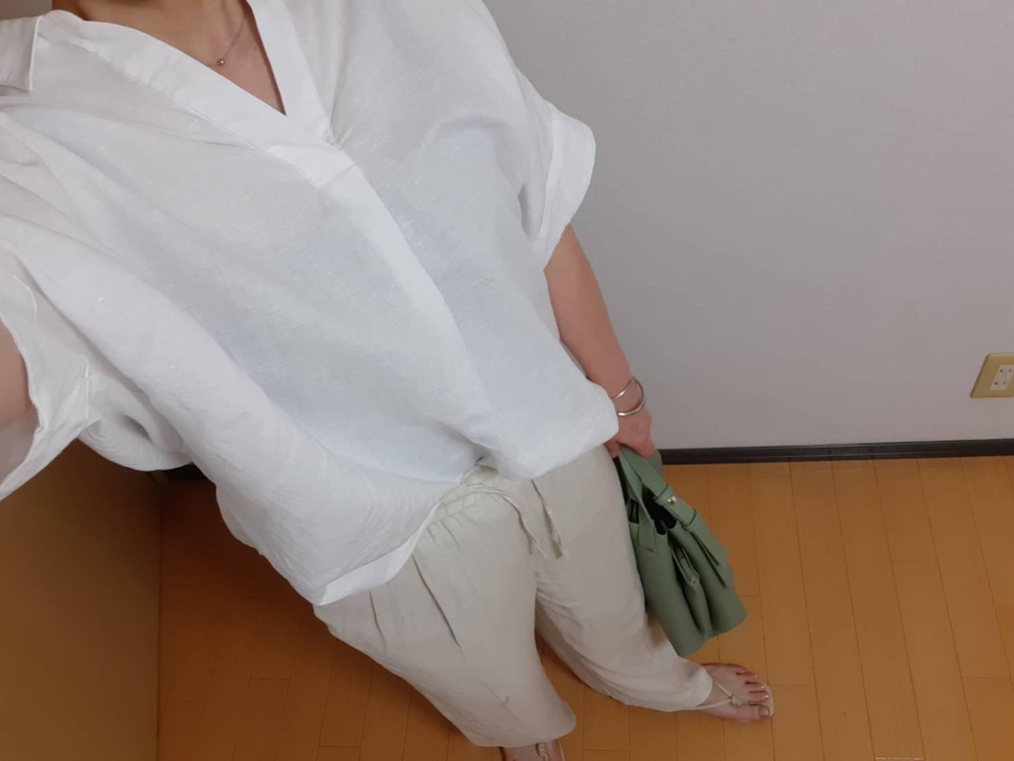 年代別オシャレ<50代>_d0336521_18494008.jpg