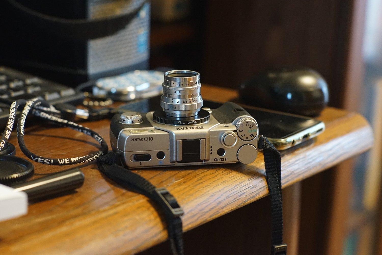Ai Nikkor 105mm F2.5 で いろいろ_b0069128_12271525.jpg