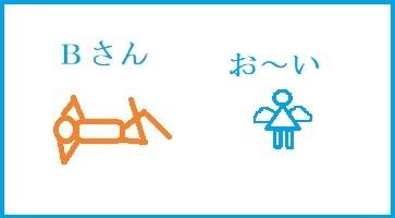 感謝!来週10月2日『天使の日』の楽しい過ごし方を解説とは! #855_b0225081_16323560.jpg