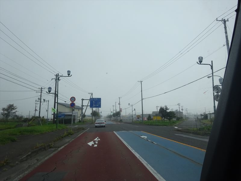 2021北海道6輪車中泊旅11日目(のんびり十勝へ)_e0201281_12192967.jpg