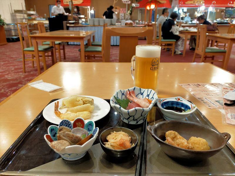 2021北海道6輪車中泊旅11日目(のんびり十勝へ)_e0201281_12502341.jpg