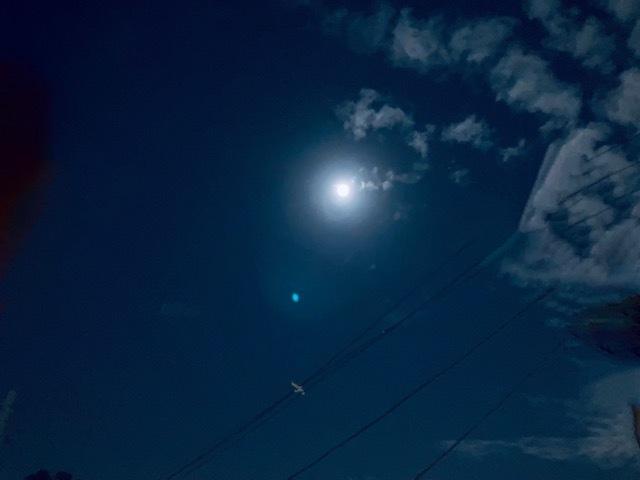 お月見 / sono_d0135801_09292252.jpg