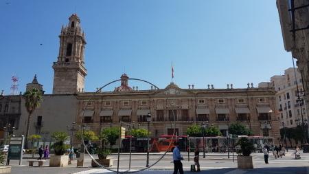 スペイン便り_f0276510_21410204.jpg