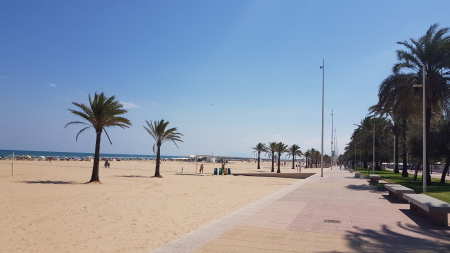 スペイン便り_f0276510_21563517.jpg