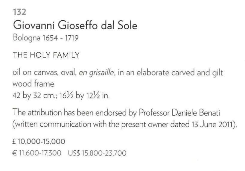 GIOVANNI GIOSEFFO DA SOLE (JZ)_c0058954_21492945.jpg