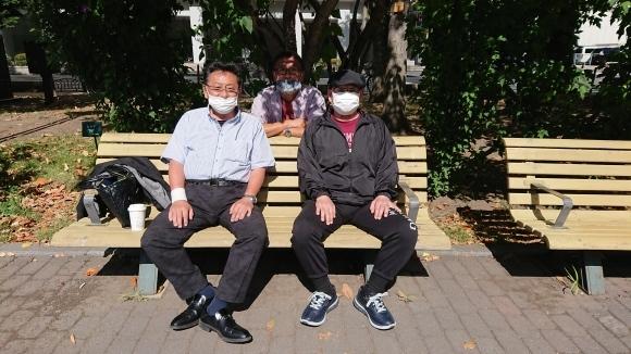 同志の訪道_e0209864_19022048.jpg