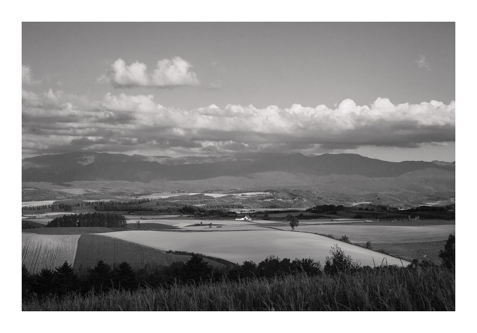 秋景 - Part.3 -_e0341968_00170919.jpg