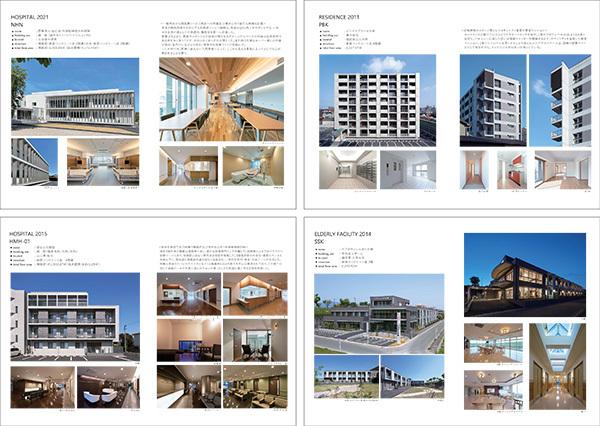 new portfolio_d0321904_18101108.jpg