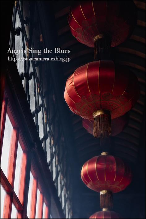 天使はブルースを歌う_f0100215_19263507.jpg