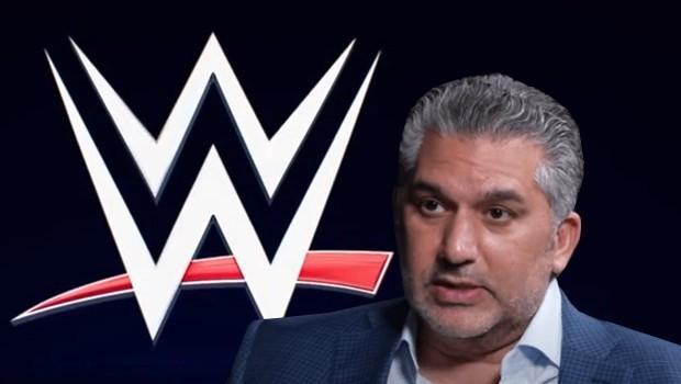 ニック・カーンが番組の舞台裏にいることは珍しいことではない? - WWE Live Headlines
