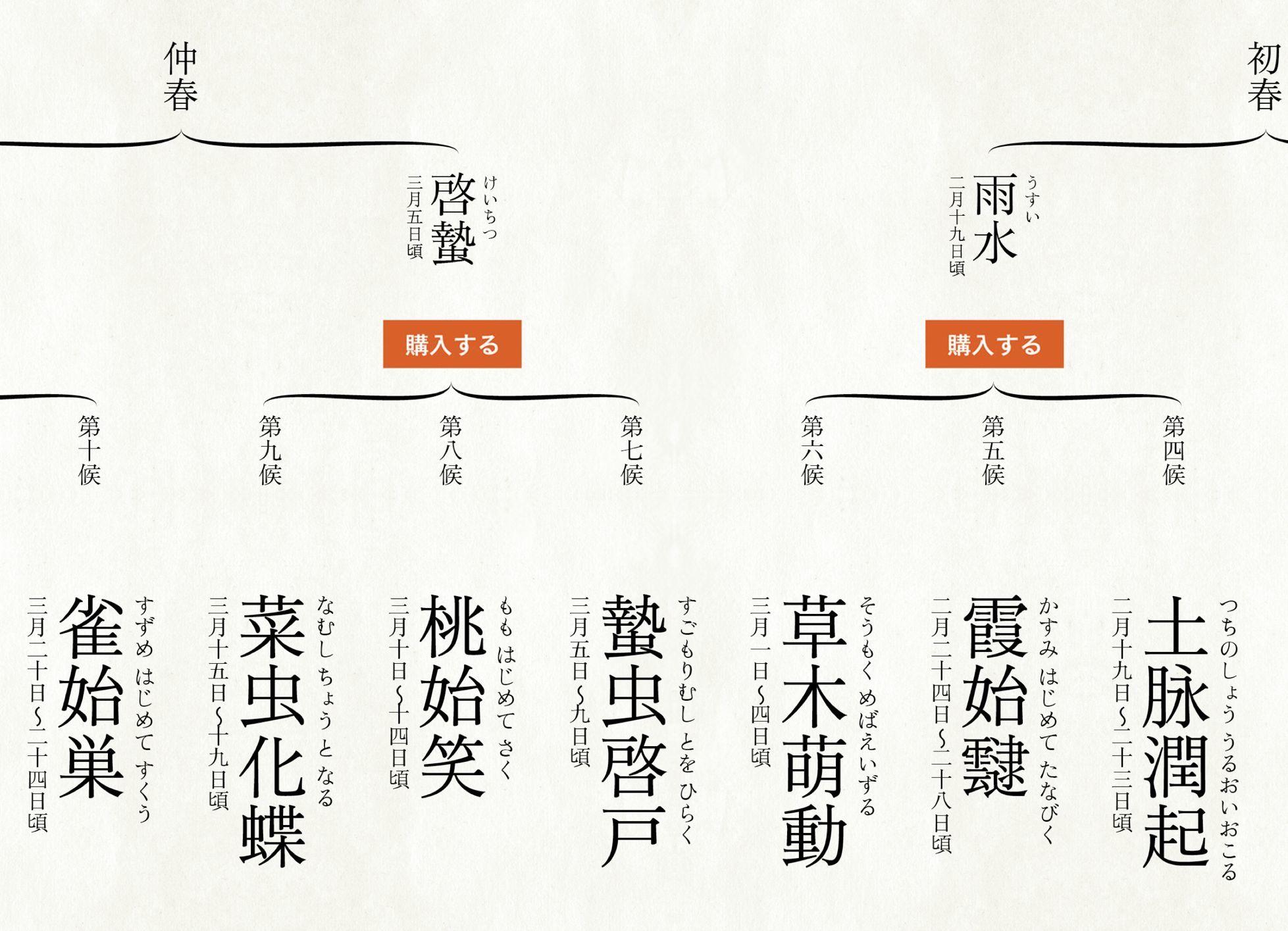 伊藤若冲 花鳥版画_c0025115_21374508.jpg