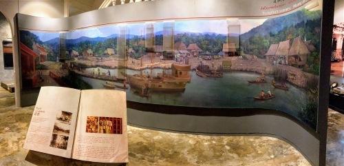 プーケット 華 博物館_f0144385_13561220.jpg