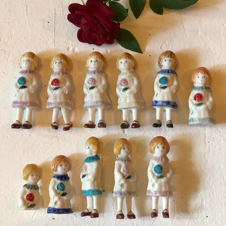 nostalgicなpottery@学芸大学Lucy-secretcloset-出品作品_a0137727_16231618.jpeg