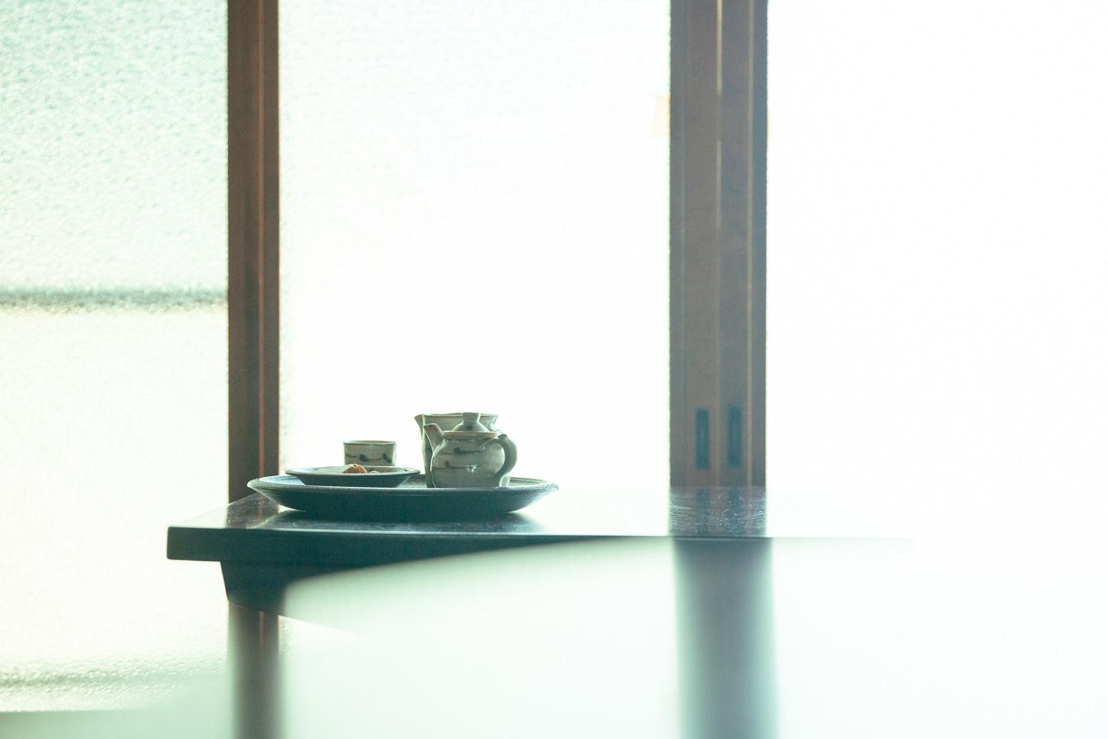 10月1日(金)の喫茶営業について_d0293004_17120912.jpeg