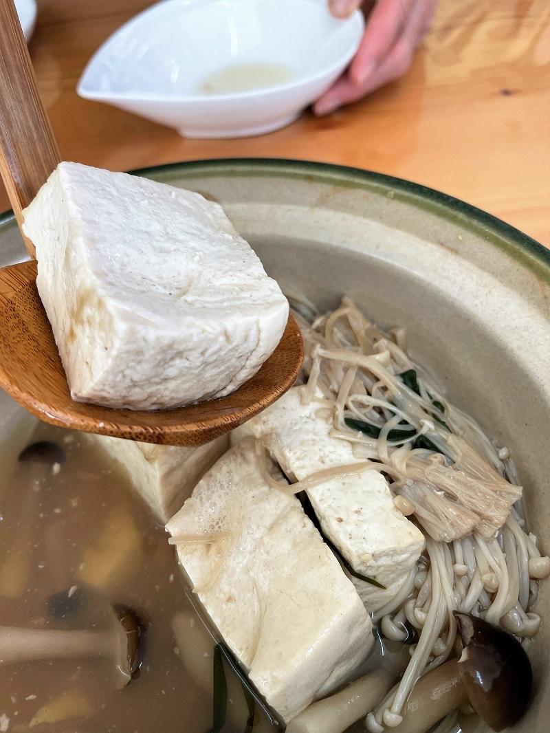 日本食と洋食の美味しさを楽しむ_f0076731_17142586.jpg