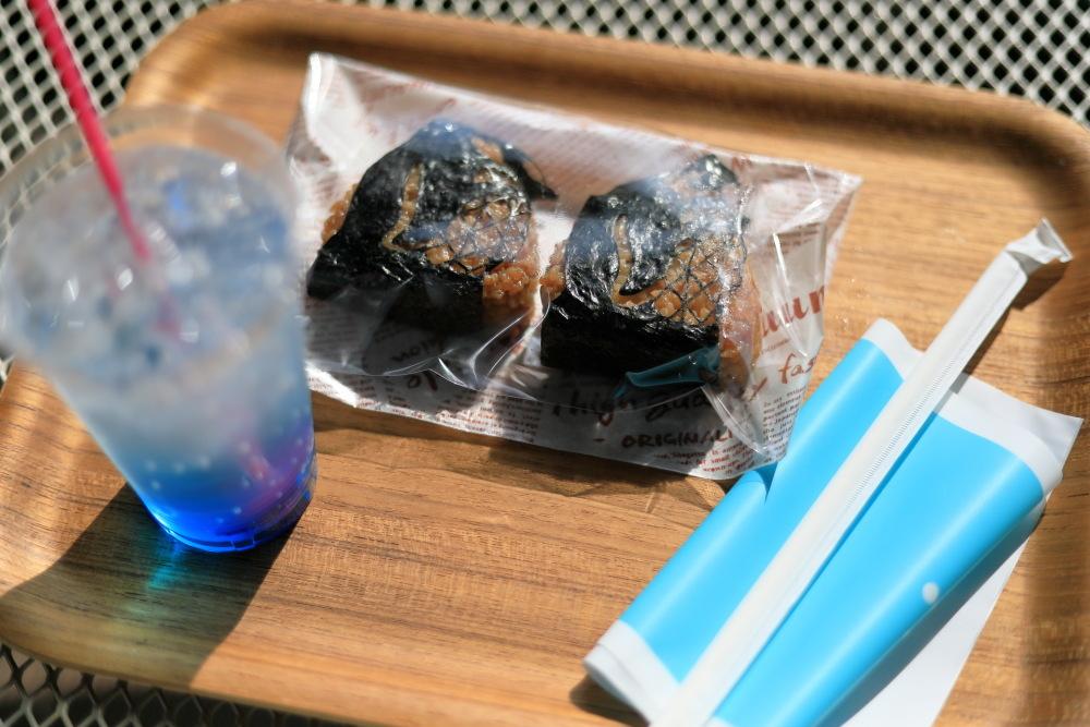 京都水族館 その5 クラゲ_b0325840_20554526.jpg
