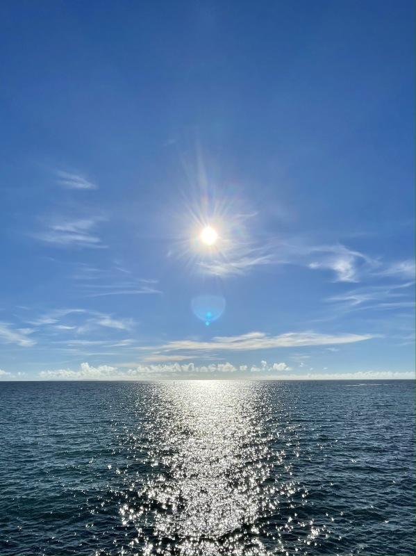 2021年夏の空まとめ_a0014067_17473632.jpg