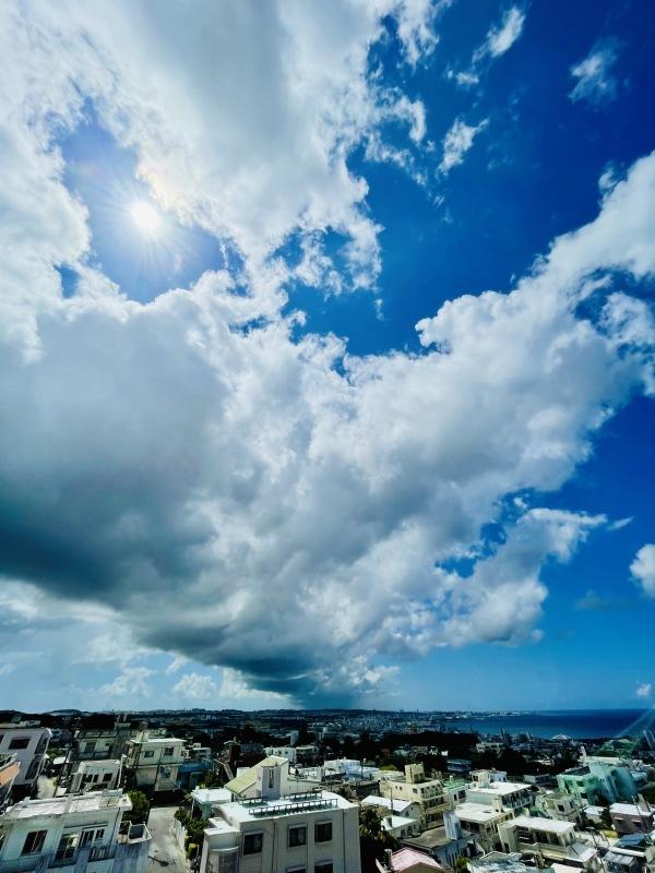 2021年夏の空まとめ_a0014067_18090357.jpg