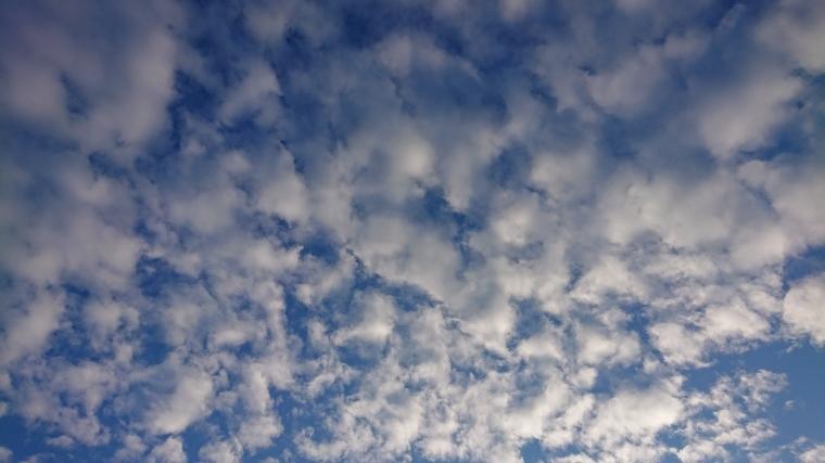 秋の雲_b0185375_12360471.jpg
