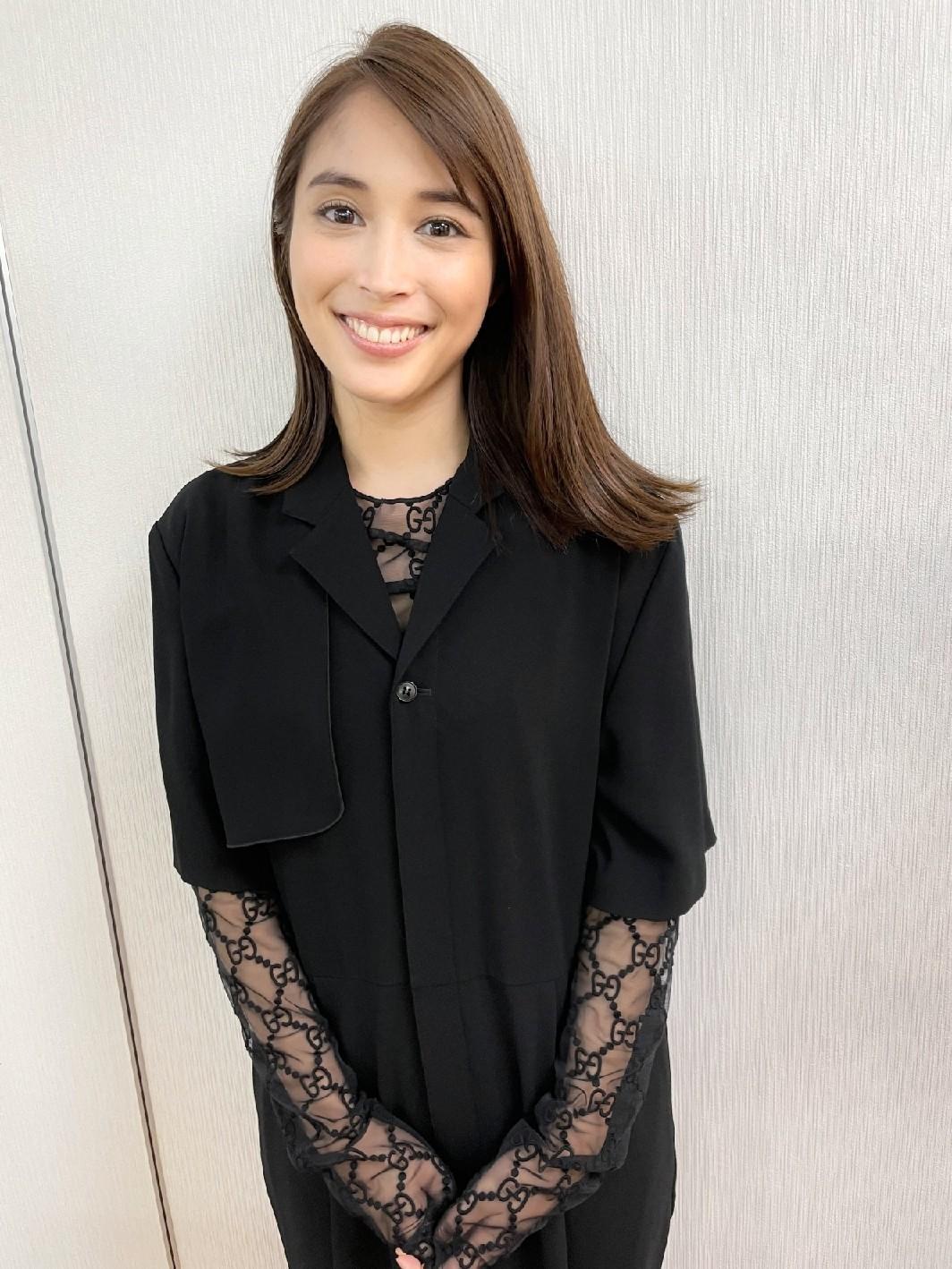 可愛い可愛い広瀬アリス姫♪_d0339889_17260302.jpg