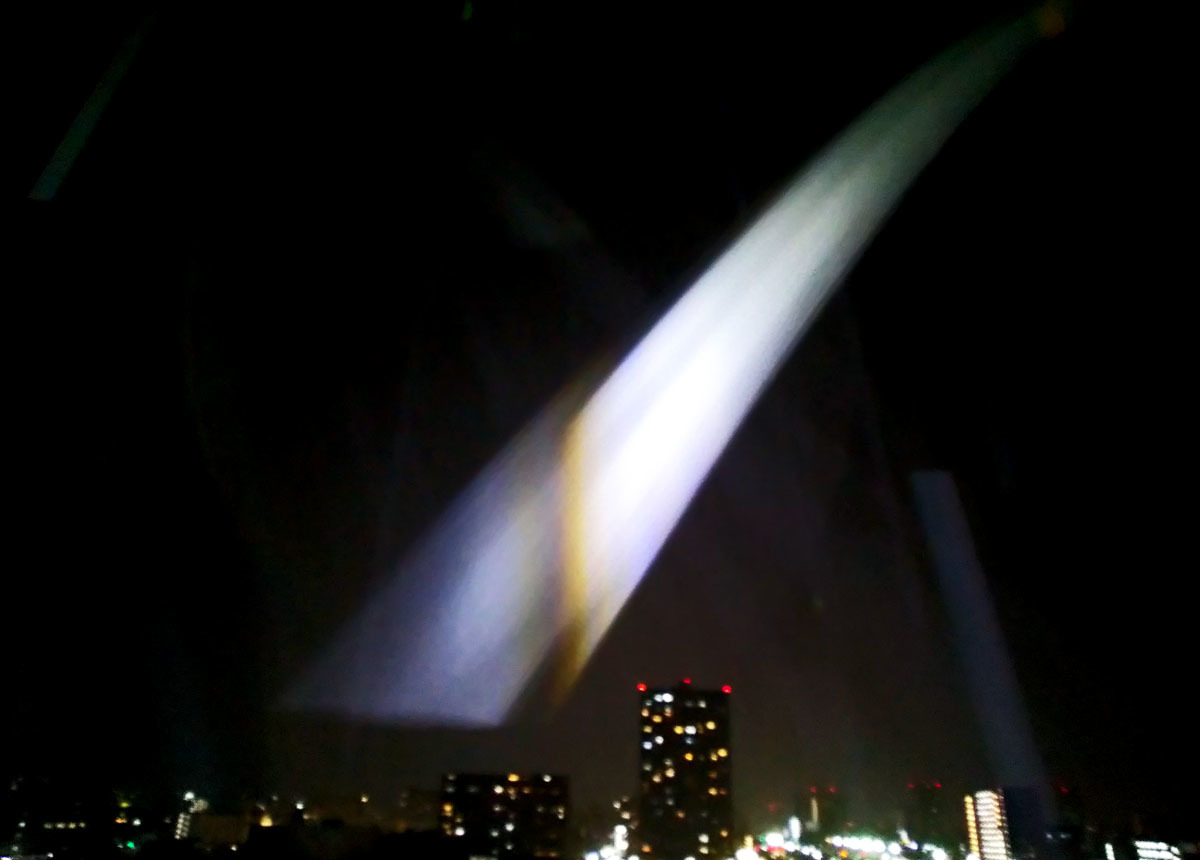 台風14号のエネルギーはこちらではあまり強くなかったようです_c0331825_08155233.jpg