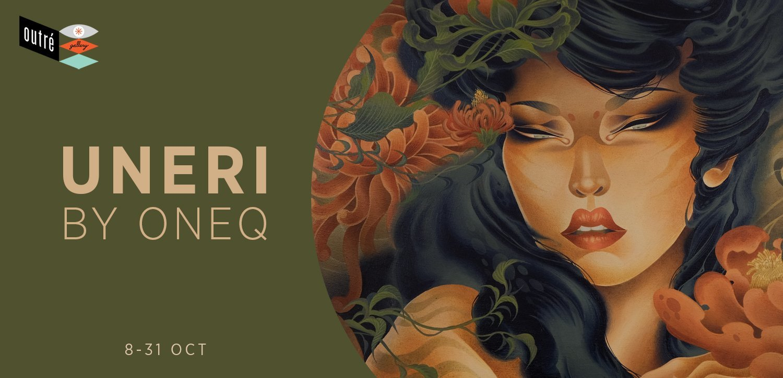 "\""Uneri\"" exhibition-Outré Gallery/ 8 October – 31 October 2021_b0126644_01305326.jpg"