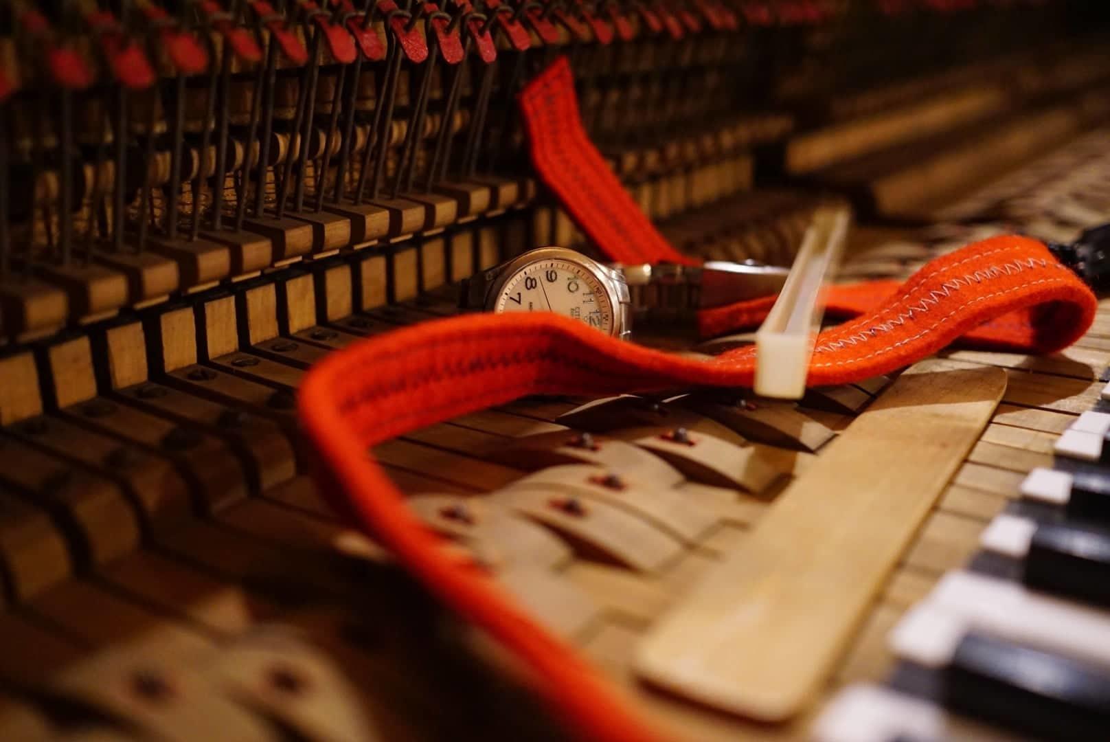 森ピアノ final。_d0180447_10083654.jpg