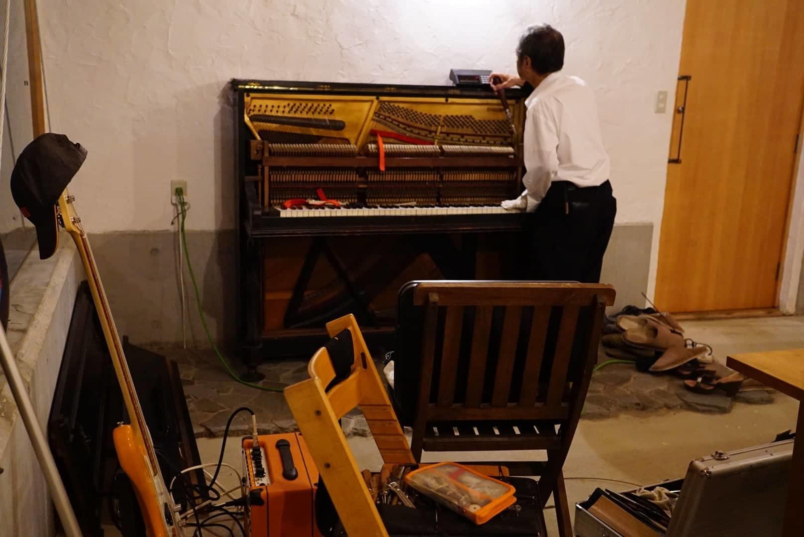 森ピアノ final。_d0180447_10083817.jpg