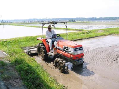 健康農園さんの無農薬栽培『雑穀米』『発芽玄米』大好評販売中!令和3年度の稲刈りはまもなくです!_a0254656_18591738.jpg