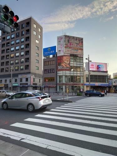 「築地寿司」_a0075684_10521451.jpg