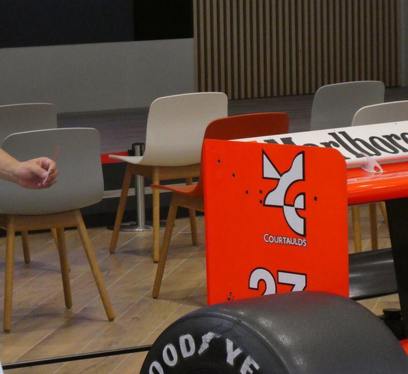 青山一丁目の伝説再び!!「Honda F1 2021 2nd Stage  ~夢は挑戦の先にしかない~」に参りました_e0157386_08171838.jpg