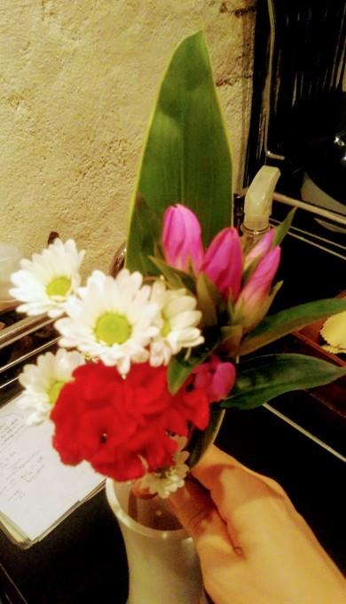 花のある生活2_b0210688_14141146.jpg
