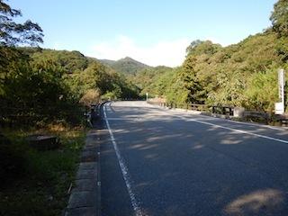 前半アドベンチャー,後半アトラクションの天狗谷から三池岳_c0359615_21151169.jpg