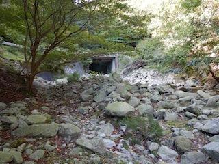 前半アドベンチャー,後半アトラクションの天狗谷から三池岳_c0359615_21162629.jpg