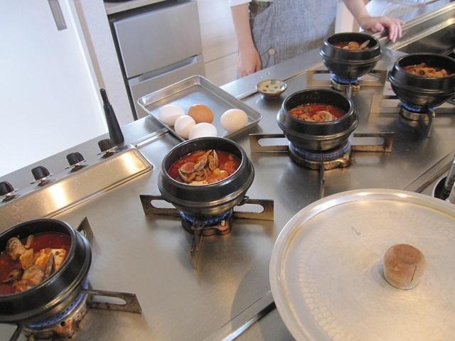 お料理教室 (s) へ_f0231831_20301458.jpg