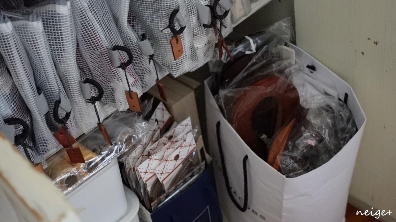 YouTube動画『ルームツアー』和室を憧れのミシン部屋にDIY。収納とインテリア紹介_f0023333_23424641.jpg